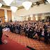 Ομιλία του Πρωθυπουργού, στο πλαίσιο του 5ου Περιφερειακού Συνεδρίου για την Παραγωγική Ανασυγκρότηση «Γέφυρες Ανάπτυξης με την Ήπειρο»