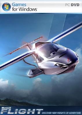 Samsung Galaxy Norge: Microsoft flight simulator 2012 free download