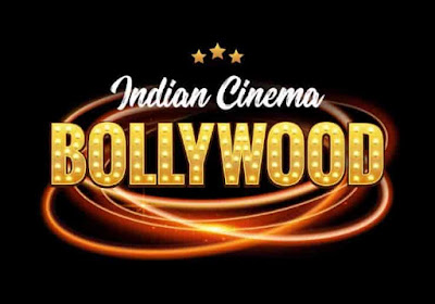Bollywood Box Office Collection 2019 Report & Verdict India