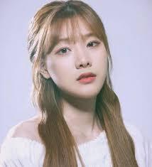 seung-ha