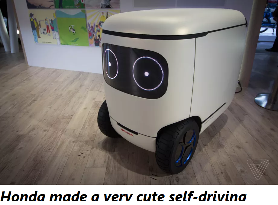http://www.statetechnews.com/2017/10/honda-made-very-cute-self-driving-cooler.html