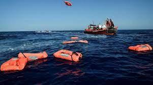 Yemen: Dozens of migrants feared dead after boat sinks