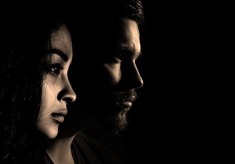 7 Cara Menyatakan Cinta Ke Perjaka Idaman Yang Romantis