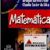 Matemática, Aula por Aula - Vol Único - Benigno B. Filho e Claudio X. da Salva