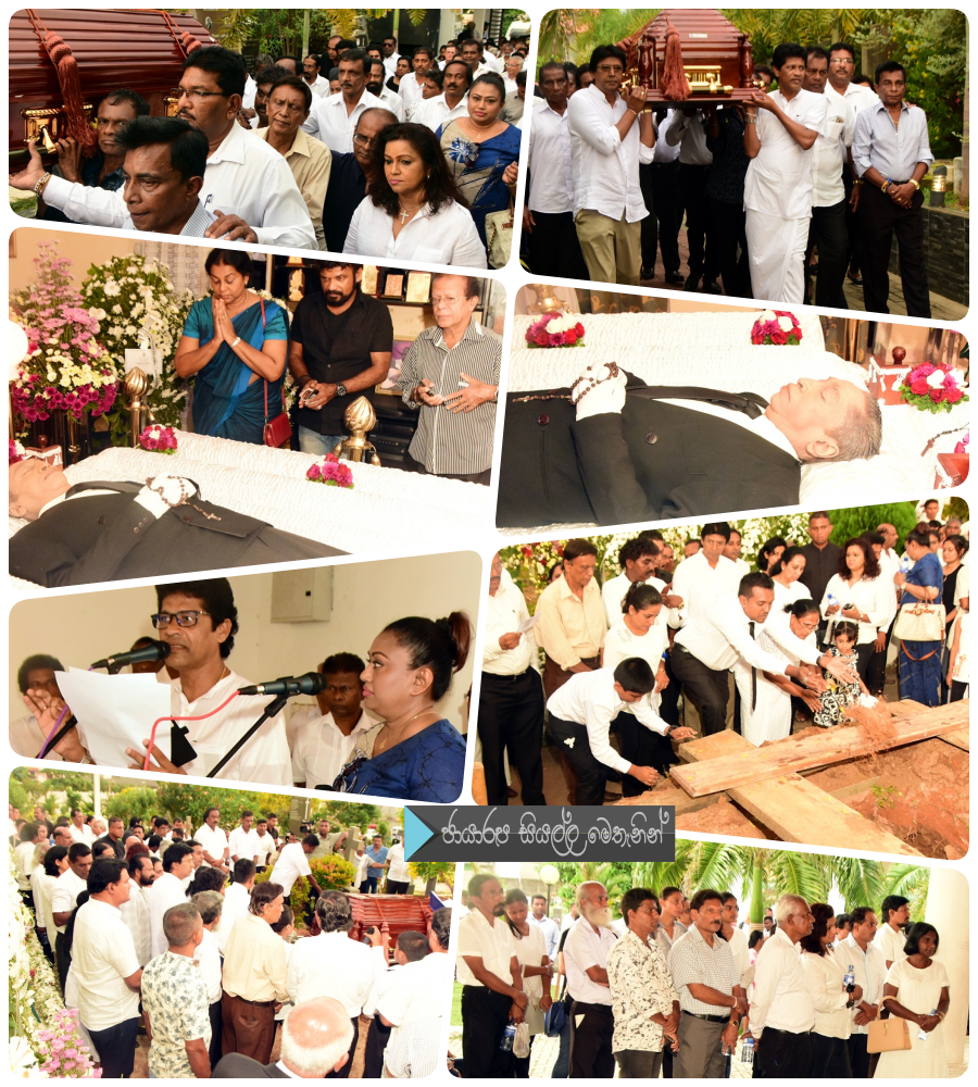 http://www.gallery.gossiplankanews.com/event/priyantha-fernando-funeral.html