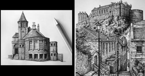 00-Urban-Sketcher-Jennifer-Court-www-designstack-co