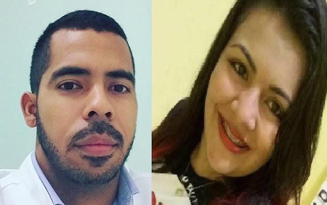 Candidatos que morreram no TAF da PMMA tinham atestados médicos