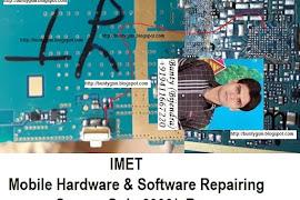 Samsung J110H Insert Sim Card Problem Solution Jumper Ways