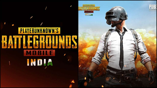 MeitY Response to RTI Shows, PUBG Mobile India Launch Date Remains Uncertain