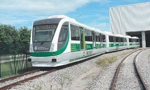 Valor das passagens do VLT na Região do Cariri é divulgado