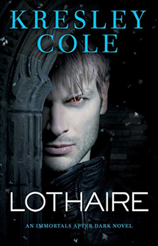 Sale  1.99 Kindle Edition Amazon Click Photo