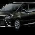Teknologi Dan Fitur Andalan Toyota Voxy