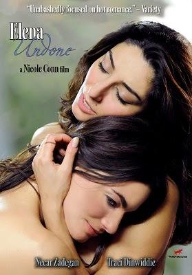 elena undone 2010 dvdrip ταινιες online seires oipeirates greek subs