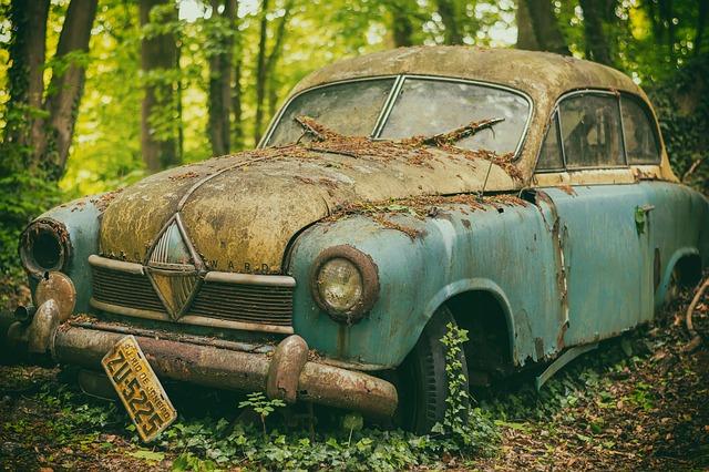 Cara mengurus pajak stnk mobil dan motor