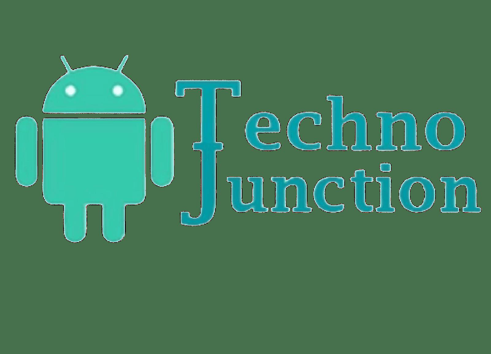 Techno Junction