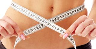 Memiliki Suatu Berat Badan yang Ideal Belum Tentu Pola Hidup Sehat