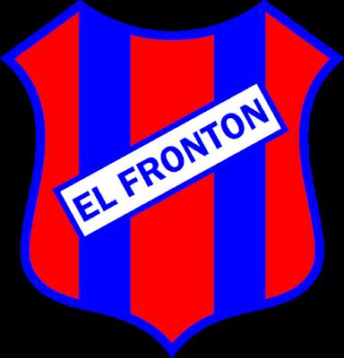 CLUB SOCIAL Y DEPORTIVO EL FRONTÓN (SAN ANDRÉS DE GILES)