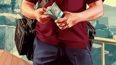 המלחמה בפשע הדיגיטלי: Rockstar העלימה מיליונים מחשבונות בנק של צ'יטרים ב-GTA Online
