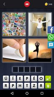 4 Fotos 1 Palavra 4 Imagens 1 Palavra Respostas Gratis 4