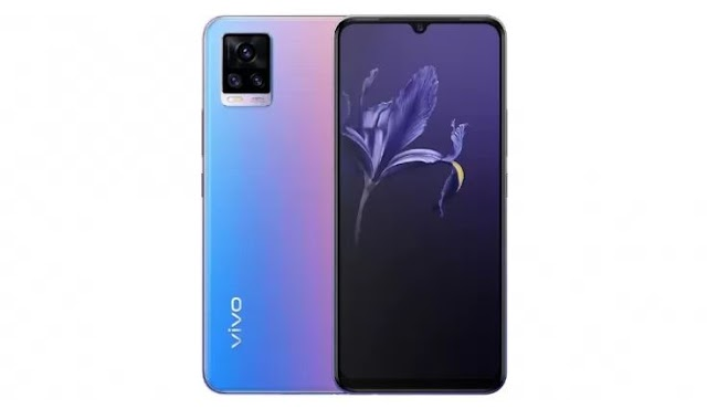 New Vivo S9 series launches on March 3, so here's what we know