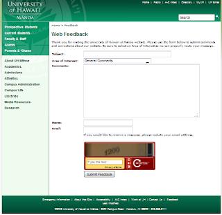 blog edu untuk backlink