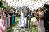 Casamento de Monica e Vitor em Recanto três irmãos - Arujá -SP, Casamento Vitor e Monica em Recanto três irmãos - Arujá - SP