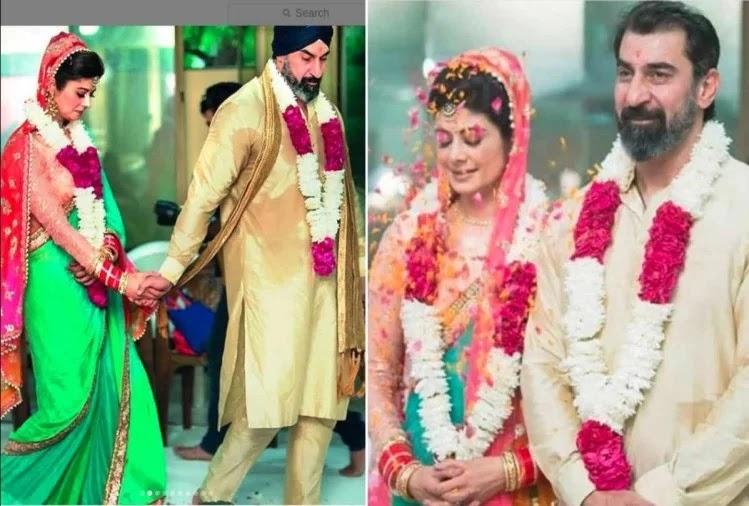 pooja-batra-to-aarti-chabria-8-bollywood-actress-secret-wedding