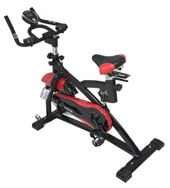 Spinning Bike AFM TL8308