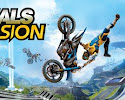 Download Game Trials Fusion Full DLC