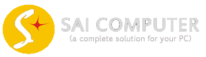 Sai Computer Jhabua