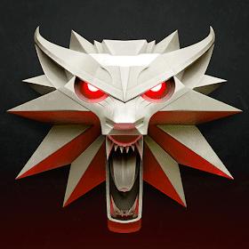 The Witcher: Monster Slayer (God Mode - Massive Damage) MOD APK