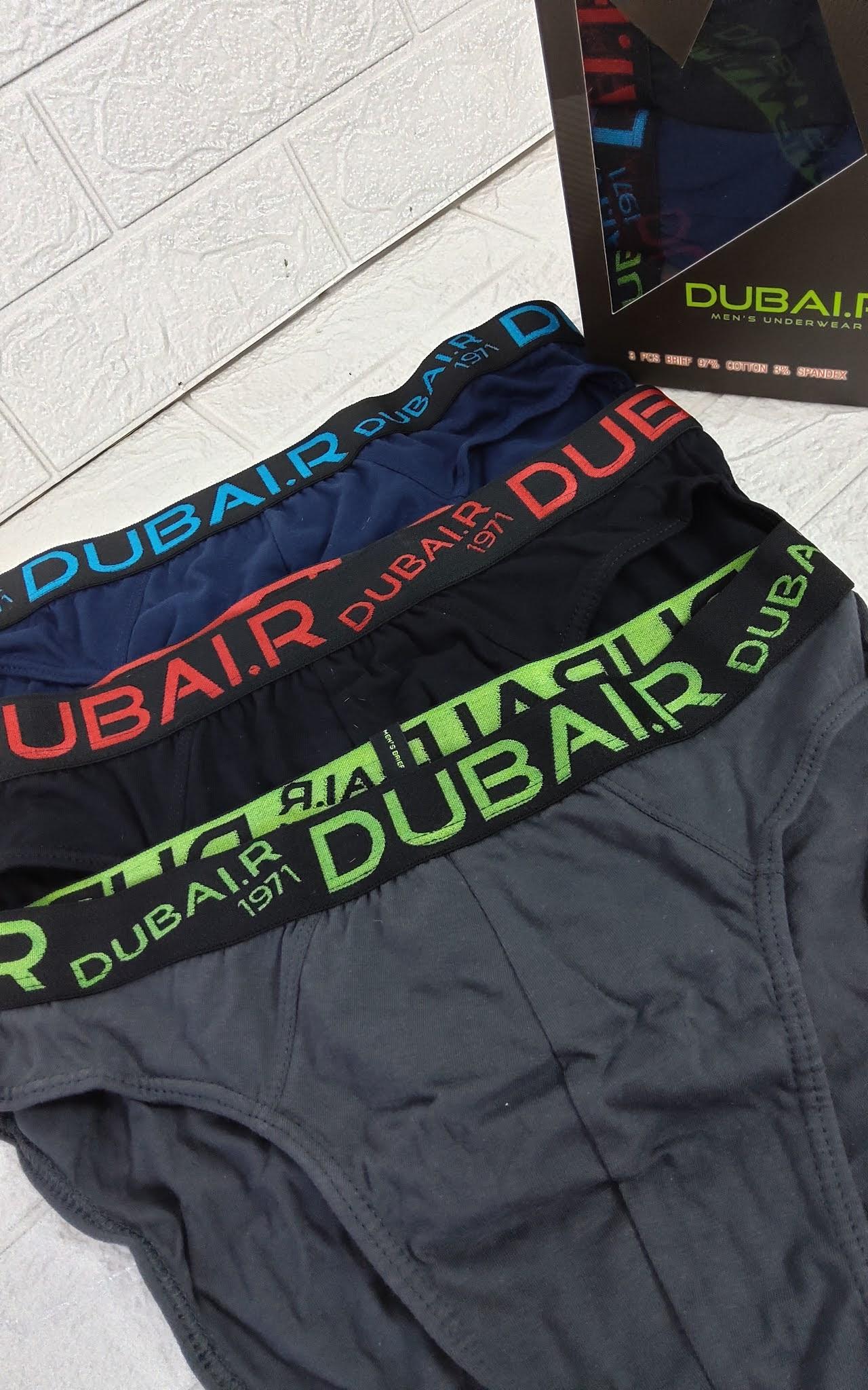 CDL DUBAI.R  (DS3-006) (CDL018)