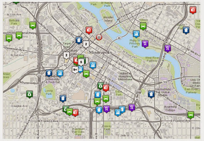http://www.mprnews.org/story/2014/02/06/news/minneapolis-crime-map?refid=0