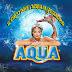 A Roma arriva 'Aqua', il Circo Acquatico all'Eur per le feste