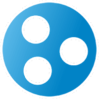 LogMeIn Hamachi is a hosted VPN (Virtual Private Network) service