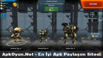 Walking-War-Robots-APK