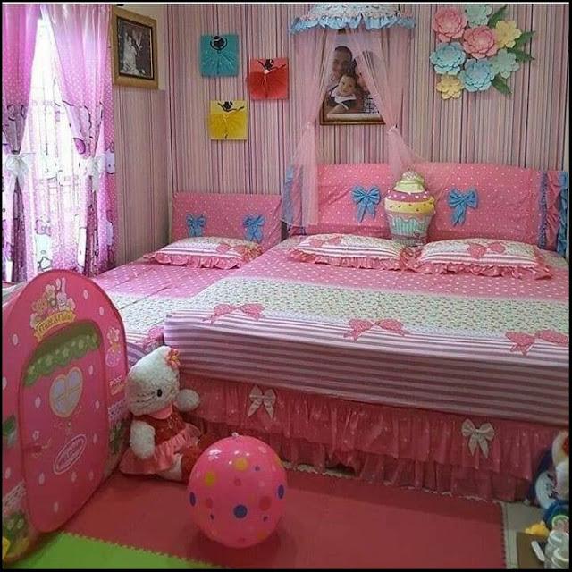 11. small kids bedroom ideas