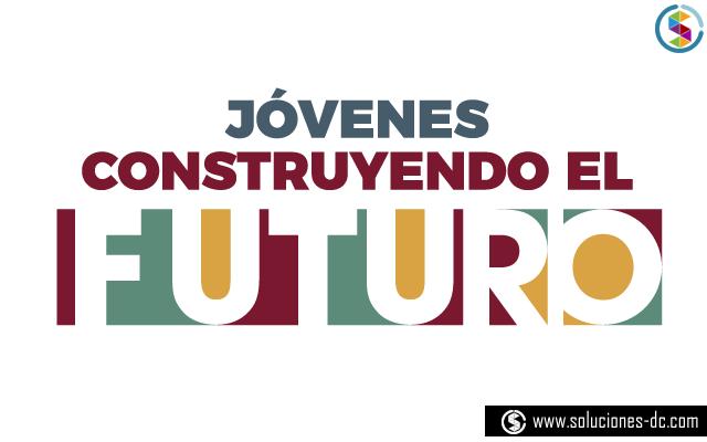 activar cuenta BBVA Bancomer para la beca Jovenes Construyendo el Futuro