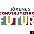 Activar cuenta en BBVA Bancomer para la beca jóvenes construyendo el futuro.