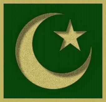 islamsymbol-islam