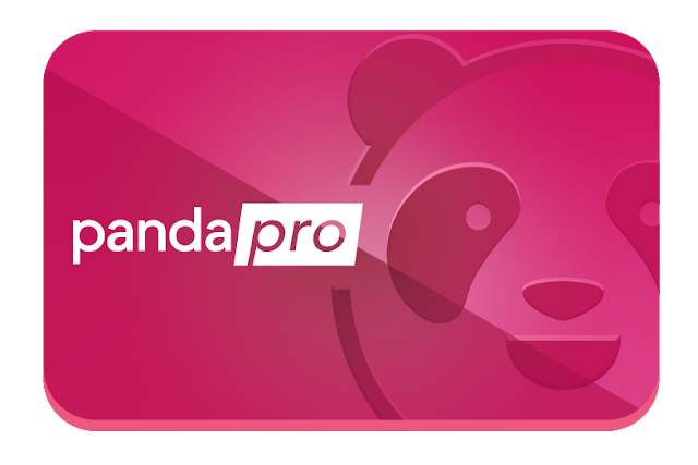 FOODPANDA LAUNCHES PANDAPRO FOR MALAYSIANS WITH GREAT PROMOTIONS AND PRIVILEGES!