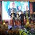 Kapolres Bangkalan Hadiri Grand Final Pemilihan Kacong Jebbing