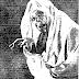 The Television Ghost, el show de horror perdido