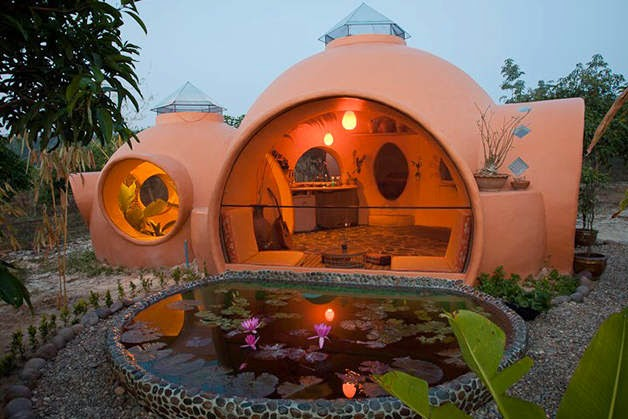 dome-house Contemporary Farm House Design on contemporary a frame design, contemporary townhouse design, contemporary ranch design, contemporary cabin design, contemporary villa design, contemporary garden design, contemporary office design, contemporary hotel design, contemporary market design, contemporary church design, contemporary english design, contemporary commercial design, contemporary modern design, contemporary school design, contemporary apartment design, contemporary spanish design, contemporary cottage design, contemporary traditional design, contemporary bar design, contemporary french design,