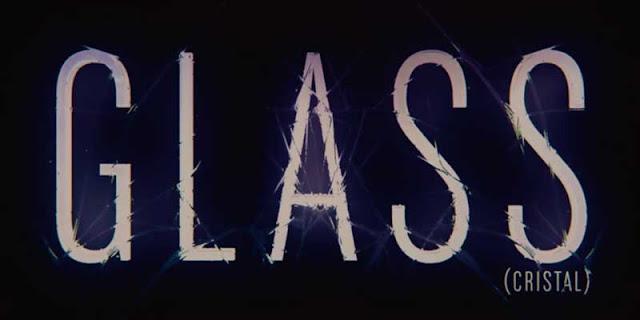 Primer tráiler de 'Glass', la nueva película de M. Night Shyamalan