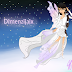 "43º Participante concurso Winx Club All: ""Winx Fairy Couture"""