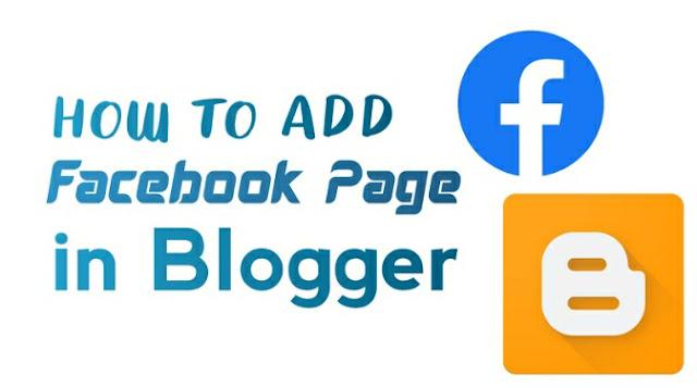 bangla tutorial, sohag360, Sohag360 (Bengali), blogger, blogsopt, tutorial, free website, how to createmy first website, blog basic, website basic, blogger step by step, blogsopt step by step, how to design blogger site, web designing, web development, Technical RipoN, How To Customize Blogger, Customize Blogger, Customize Blogger Blog Template, Template, Layout, How to Customize Your Blogger Blog Step by Step Beginner guide, how to Customize your Blogger Template And Layout, How to Install a Template on Your Blogger Blog, How to Change Your Blogger Layout, customize blogger template, customize blogger template completely, Link Blogger to Google AdSense, Sign up for adsense, how to apply for adsense in blogger, how to apply for google adsense account, how to apply for google adsense in india, google adsense on blogger, activate adsense on blogger, enable adsense on blogger, how to link blogger to google adsense, How to Upload Festival Wishes Whatsapp Viral Script on Blogger, Ramadan Mubarak Whatsapp Sharing viral script, EID Mubarak Whatsapp Sharing viral script, Festival Wishes Whatsapp Viral Script, Whatsapp Viral Script For Blogger, Festival Wishes Whatsapp Viral Script For Blogger, Upload Festival Wishes Theme For Blogger, Festival Wishes Script For Blogger, how to make festival wishes website, how to make wishing sites, Wishes, wishing sites, Viral Script, how to make a event website, flagbd, flagbd.com, flag