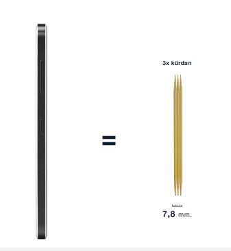 turkcell-4.5G-uyumlu-cihaz