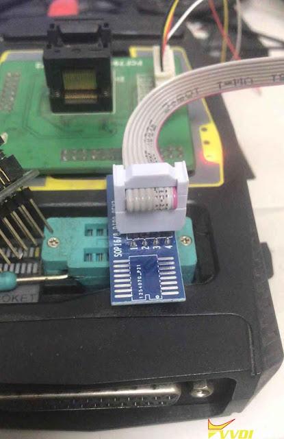 vvdi-prog-95128-95256-chip-5