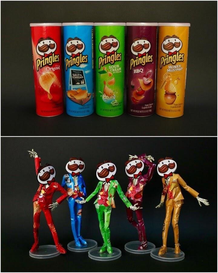 07-Pringles-Men-Harukiru-www-designstack-co